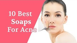 hqdefault - Best Soap For Oily And Acne Prone Skin