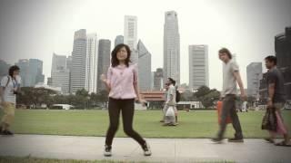 에이프린스 A-Prince - Mambo (Singapore City Mambo) Mp3