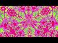 NAV - Run It Up feat. Pop Smoke (Audio)