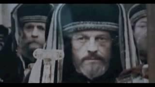 La Passione di Cristo - Hans Zimmer - Chevaliers de Sangreal