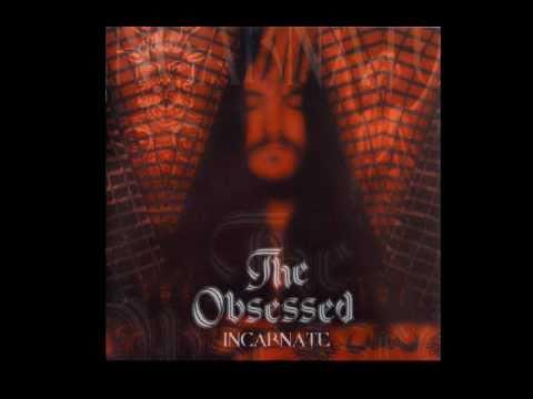 The Obsessed - On The Hunt (Lynyrd Skynyrd)