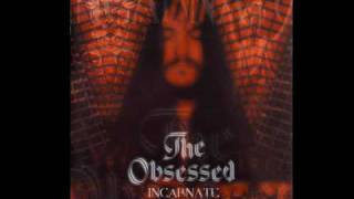 The Obsessed - On The Hunt (Lynyrd Skynyrd)