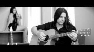 "RAFA BLAS: ""Sin ti no soy nada"" (Videoclip)"