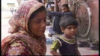 Dilli Dilli   Alltag in Indiens Hauptstadt HD Doku   Teil 3