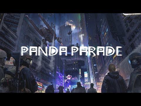 Krewella - New World Part 1 EP (Full Stream)