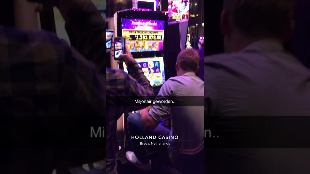 Loki casino no deposit