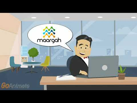 employees-time-tracking-software-!-maargah-crm