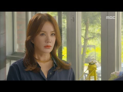 [You Are Too Much] 당신은 너무합니다 28회 - Anyway you and Jang Hee-jin are finished now20170611