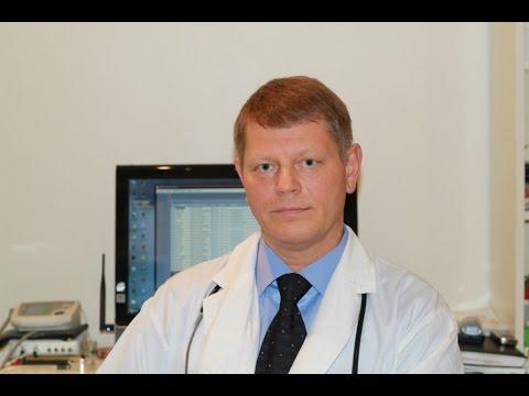 Себорейный дерматит на лице - лечение