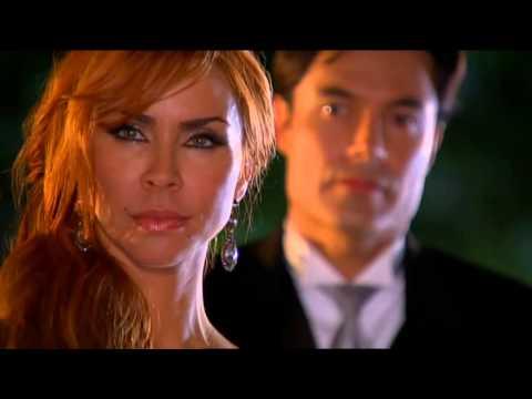 La Force du Cœur - Episode 65 - Mariage de Vicente La Madrid et Fernanda Del Castillo.