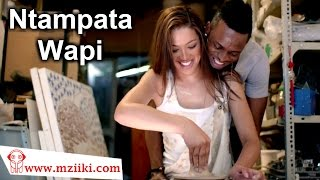 Ntampata Wapi (Official Audio Song) - Diamond Platnumz