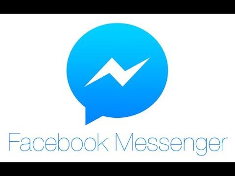 5 cosas que no sabias de Facebook Messenger