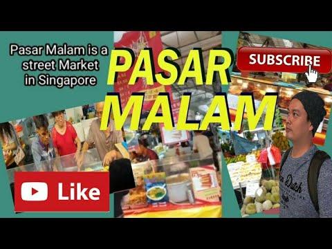 pasar-malam-in-singapore-at-yew-tee