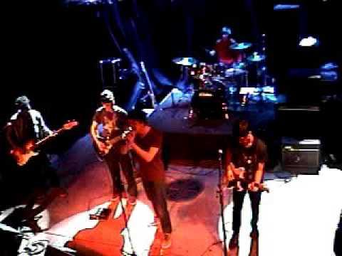 L.I.A.R video Demo