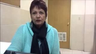 artroscopia  de hombro sindrome de pinzamiento subacromial