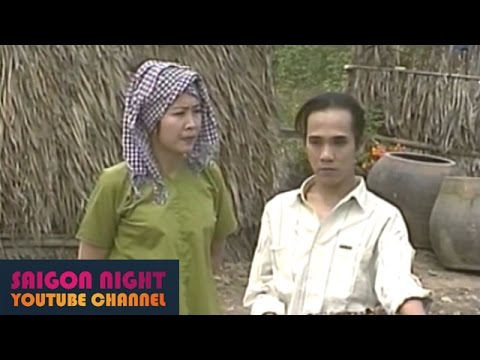Lá Diêu Bông - Hồng Vân, Thành Lộc, Diễm Quỳnh