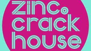 Zinc - Juicy Fruit (Sprung EP)