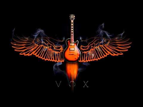 (#111)Instrumental Rock / Metal Music Series