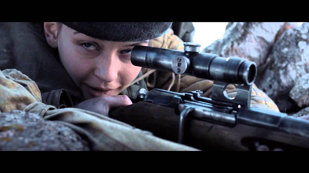 Снайпер 2 смотреть онлайн, Снайперсмотреть онлайн бесплатно в HD 1 фотография