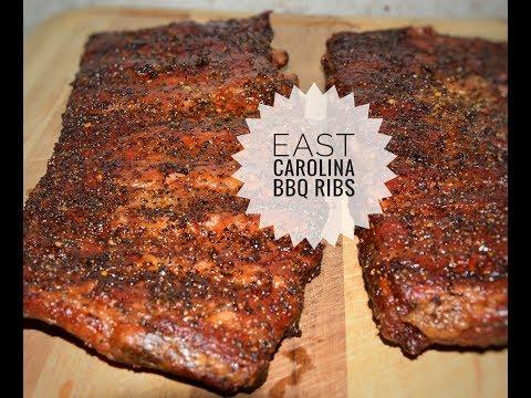Pellet Smoker Ribs - How To Smoke BBQ Ribs On Pellet Smoker - Z Grills