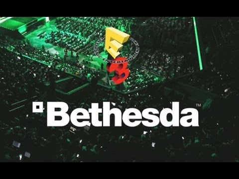 #BE3 on Twitch.tv   Pre Pre Show June 12, 2016