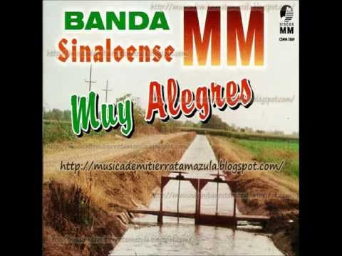 Banda MM - El Papayon