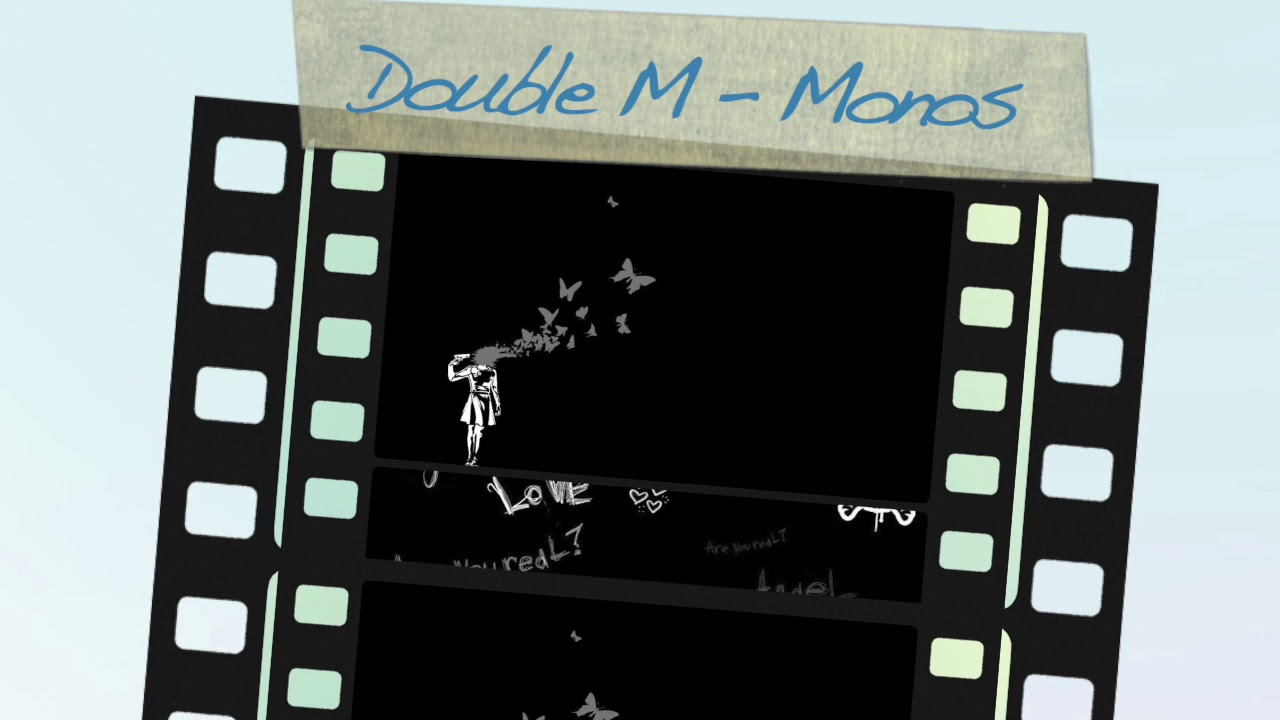 Double M - Monos (Coming soon)