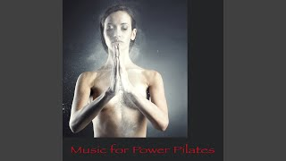Music for Power Pilates