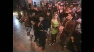 Club MTV - Another Lover *1988*