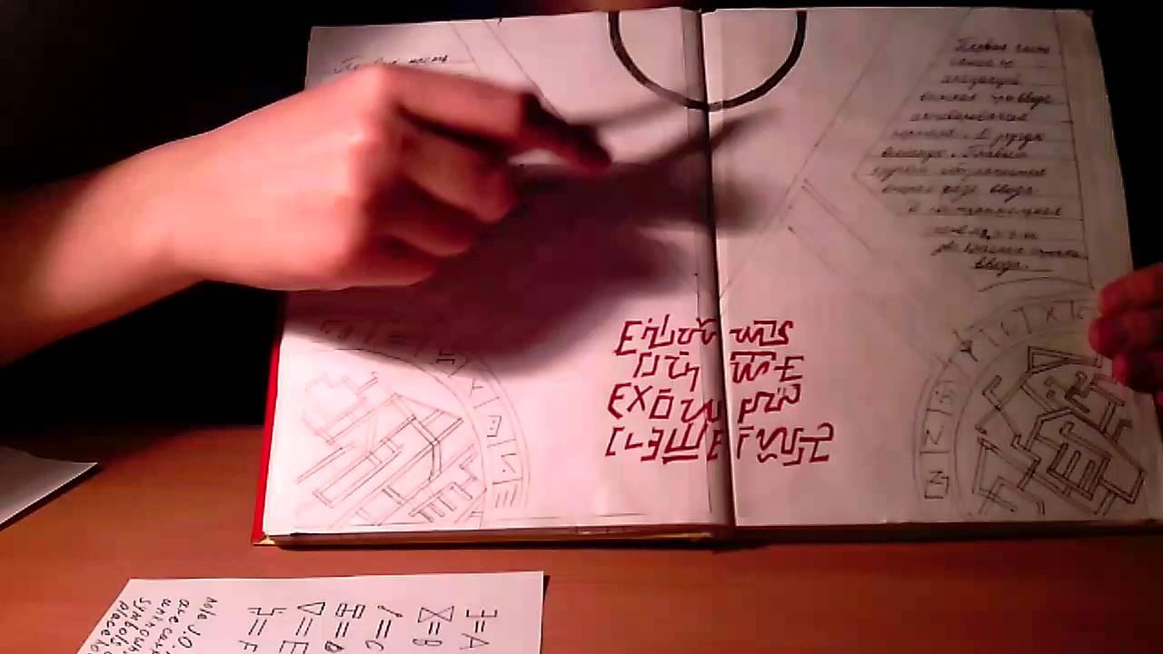 Купить книгу «гравити фолз. Дневник 3» автора алекс хирш, роб. 1 030 руб. Гравити фолз. Дневник диппера и мэйбл. Тайны, приколы и веселье нон стоп!. 2 345. Руб. 1 741 руб. В корзину. Описание. От издателя.