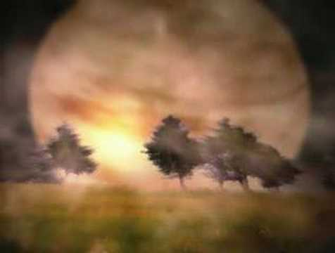 La Traviata (Giuseppe Verdi) Best of Classical Music / Highlights Klassische Musik Playlist