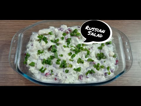 #how-to-make-russian-salad-how-to-make-at-home.