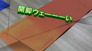 開脚 相楽のり子 動画 22