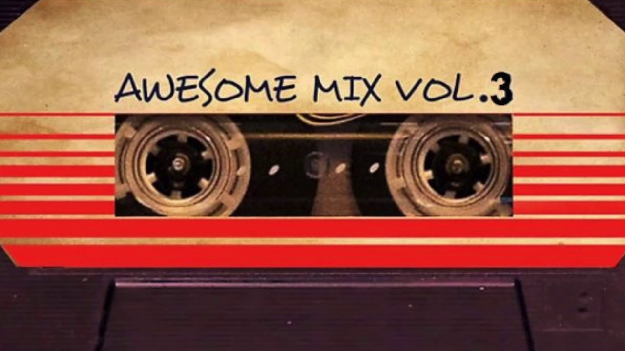 awesome music mix vol 1 download