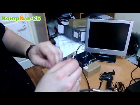 Микрокамеры - Микро камеры