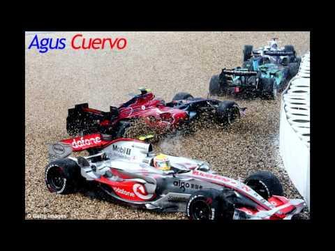 GP Europa 2007 - Loquendo