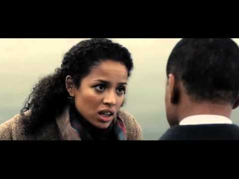 Concussion - Trailer #2 (Will Smith 2015).mp4