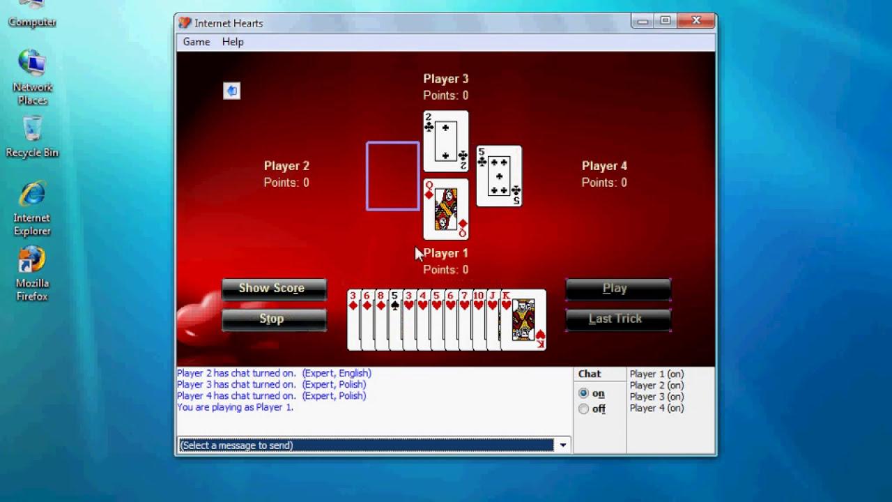 מגזין אופניים פורום מגזין אופניים נושאים: chess 3d game free.