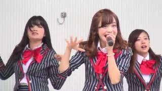 札幌市の円山動物園にて開催された野外フェス、「アイドルライブ in 円...