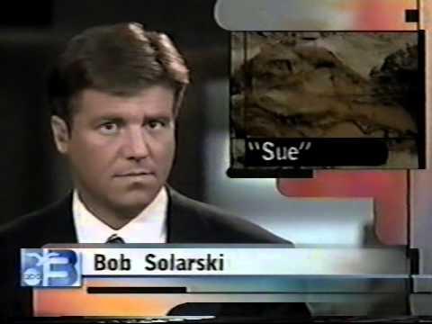 WEAR-TV 10pm News, May 31, 1999