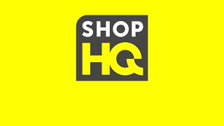 ShopHQ live stream on Youtube.com