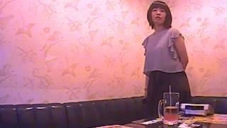 ニックネーム:メガネの色は赤さん ◇このユーザーの動画をもっと見る ht...