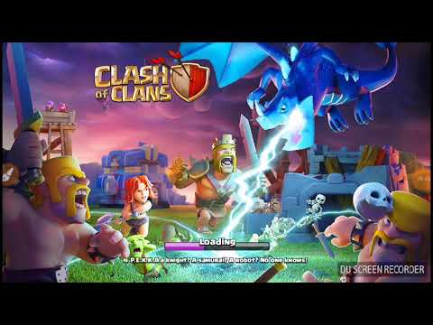 COC Supercell Id Hack Connect