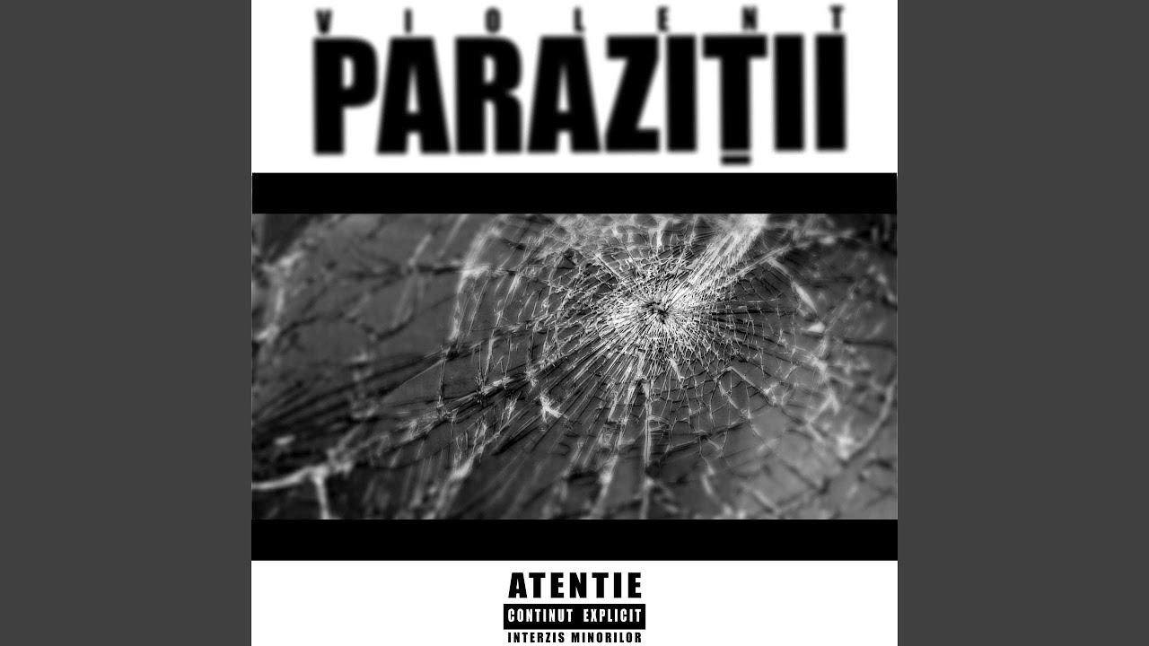 11 Cheloo / Ombladon / Parazitii ideas   hip hop, rap, mafia