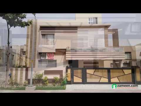 Houses for sale in Bahria Town La - Zameen.com on