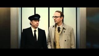 """ZETTL offizieller Teaser-Trailer 1 (Helmut Dietl, Michael """"Bully"""" Herbig) HD"""