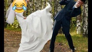 أسرع و أطرف حالات الطلاق في العالم - قصص جد مضحكة لحالات طلاق تمت لأسباب غريبة و غير مألوفة!!