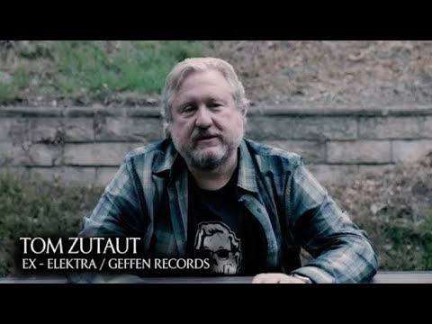 American Satan - Interview with Tom Zutaut