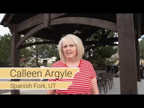 calleen-argyle's-western-timber-frame-experience