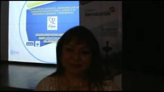 BANCOLOMBIA, COLEGIO MAYOR DE ANTIOQUIA TAMBIEN LE ESTAMOS PONIENDO EL ALMA